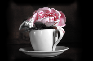 teacup-black-and-white